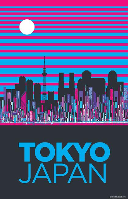 TokyoOblada_small.jpg