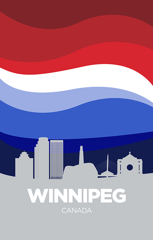 Oblada_Winnipeg_JETS.jpg