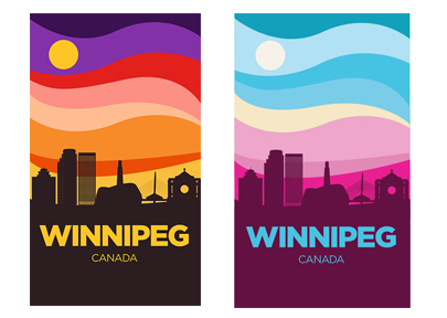 Winnipeg_SidebySide.jpg