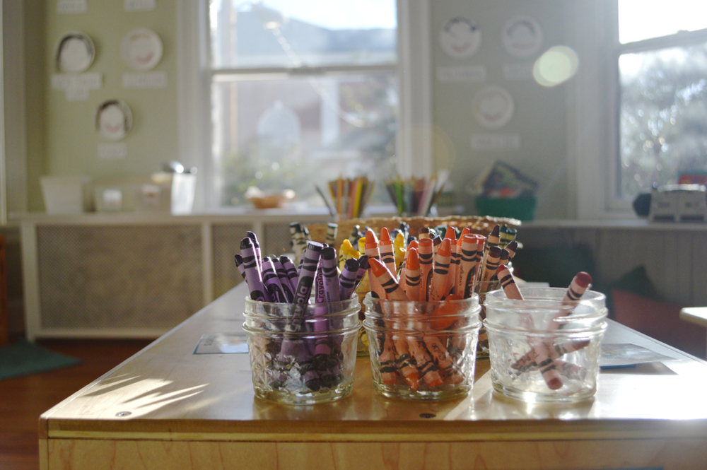 jars of crayons.jpg