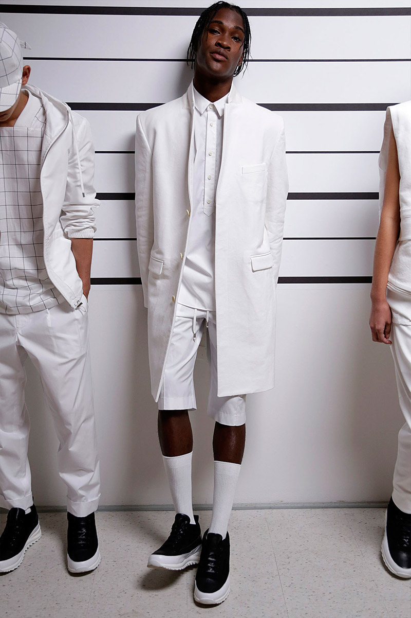 Public-School-Spring-Summer-2016-Collection-New-York-Fashion-Week-Men-005.jpg