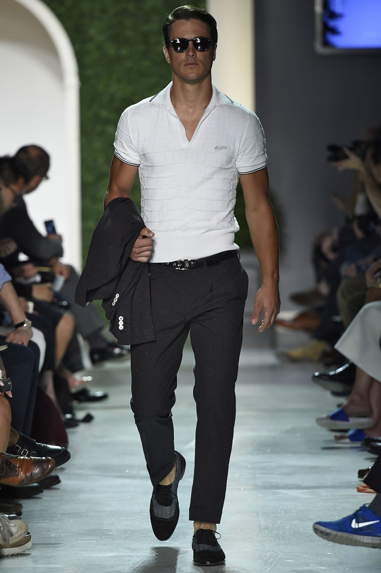 Michael-Bastian-Spring-Summer-2016-Collection-New-York-Fashion-Week-Men-026.jpg