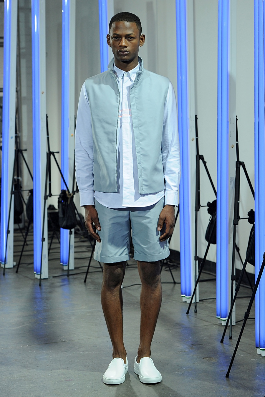 GARCIAVELEZ-Spring-Summer-2016-Collection-New-York-Fashion-Week-Men-025.jpg