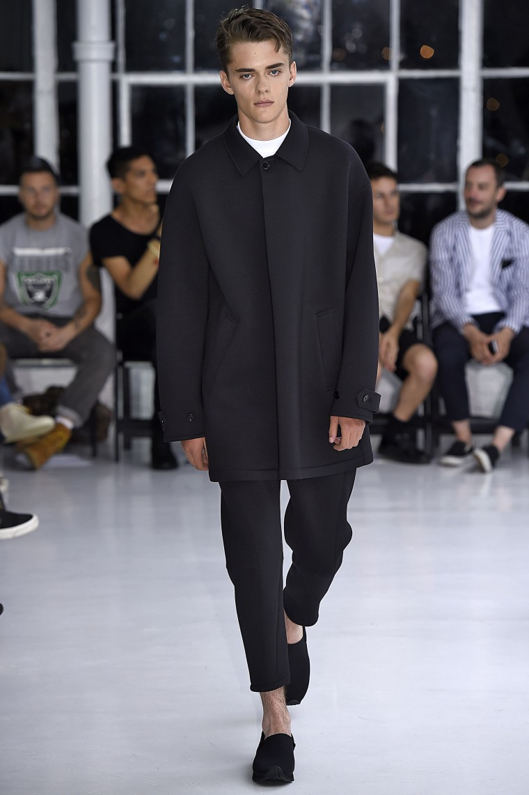 N-Hoolywood-Spring-Summer-2016-Collection-New-York-Fashion-Week-Men-001.jpg