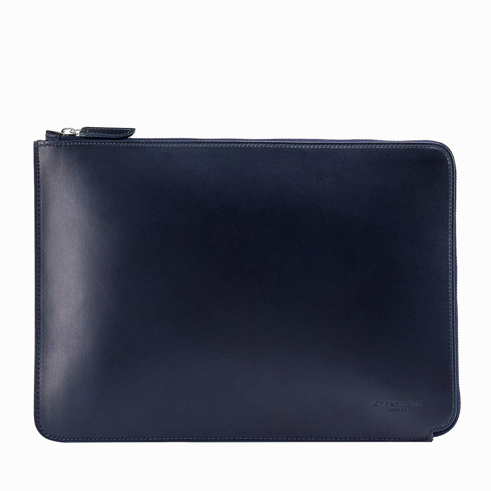 oppermann-leather-laptop-folder-islington-navy-1_70e01c15-d4df-4be6-a7d9-82a6bf59b1ca.jpg
