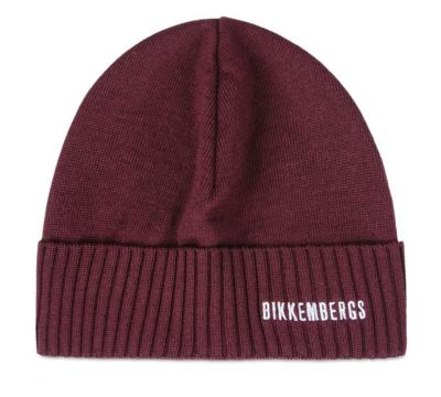 bikkemberg hat.PNG