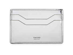 fom ford mirrored leather card case.PNG
