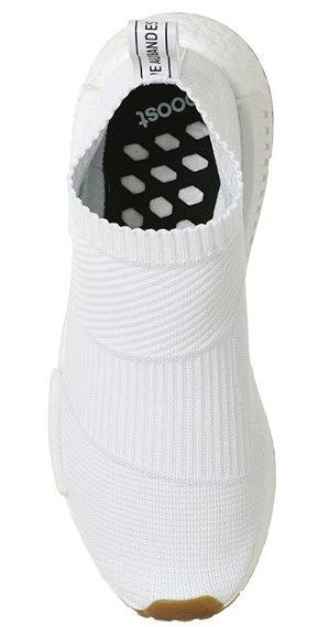 Adidas-NMD-CS1-Gum-Pack-55.jpg