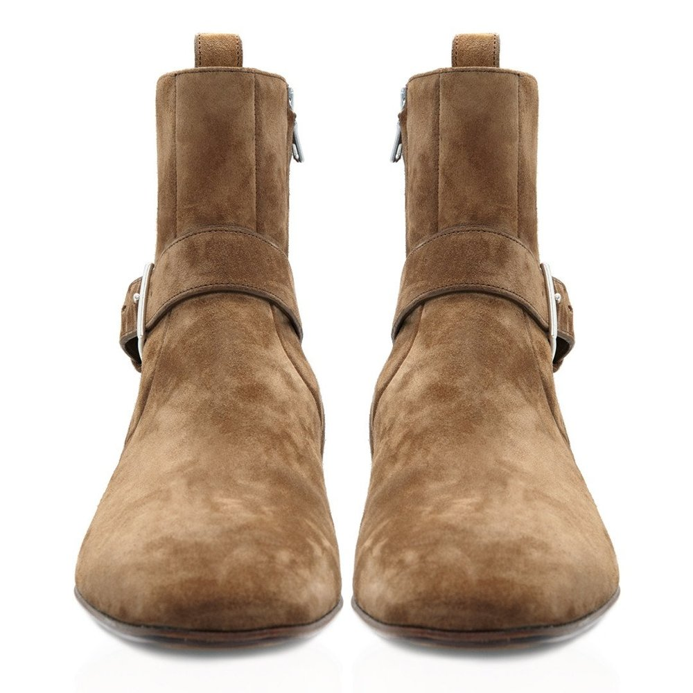 cigaro suede zipped strap boot2.jpg