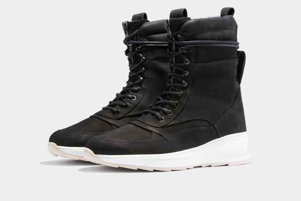 FILLING-PIECES-HIGH-FIELD-BOOT-SHARK-TSAATAN-BLACK-2_1920x.jpg