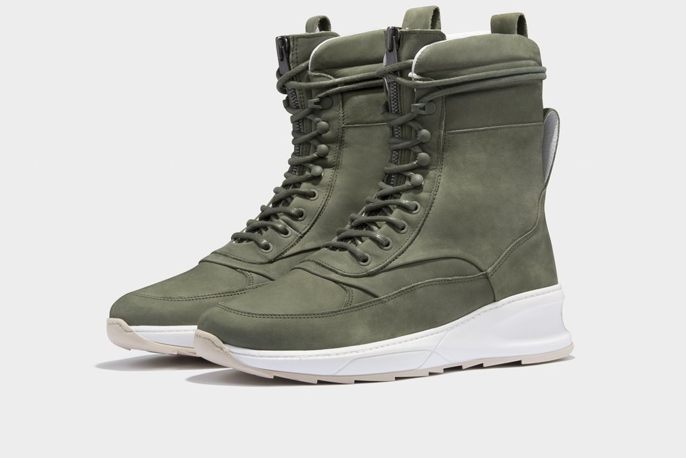 FILLING-PIECES-HIGH-FIELD-BOOT-SHARK-TSAATAN-ARMY-GREEN-1_1920x.jpg