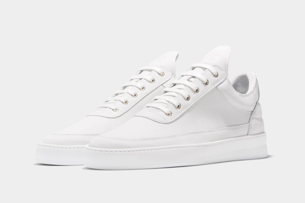 FILLING-PIECES-LOW-TOP-PLAIN-MATT-NUBUCK-WHITE-2_2_1920x.jpg