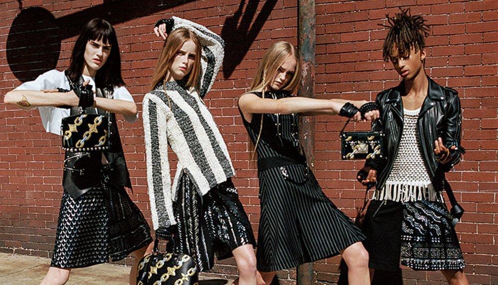 Genderless-Fashion-04-1200x688.jpg