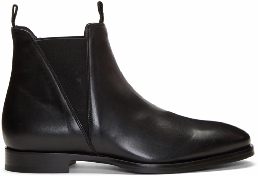 Acne Chelsea Boots.PNG