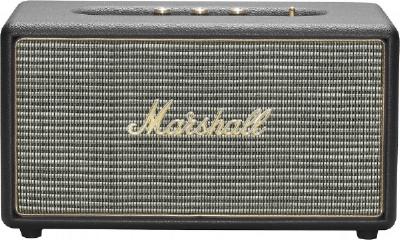 Marshall Speaker.jpg