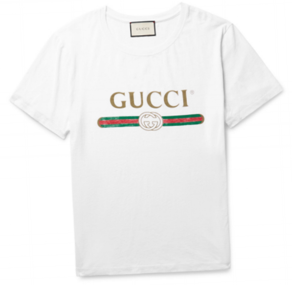 gucci shirt 2.PNG