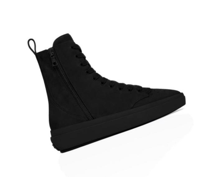 represent shoe 2.JPG