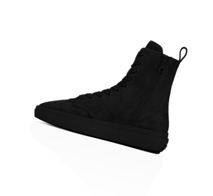 represent shoe 3.JPG