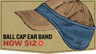 11081-ball-cap-ear-band-12-114-CHEV2.png
