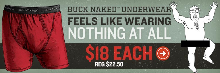 76015-buck-naked-18each-114a-DEPT.jpg