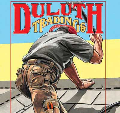 Duluth clothing stores Clothes stores