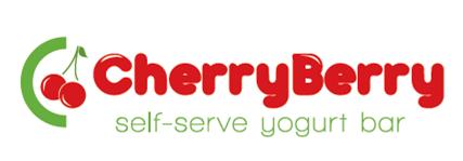 cherry-berry-logo