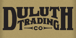duluth-trading-logo-300