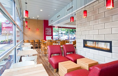 Wendys_Contemporary_Pittburgh_Interior3_RD.jpg