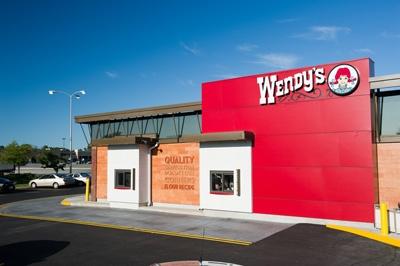 Wendy's3MAIN.jpg