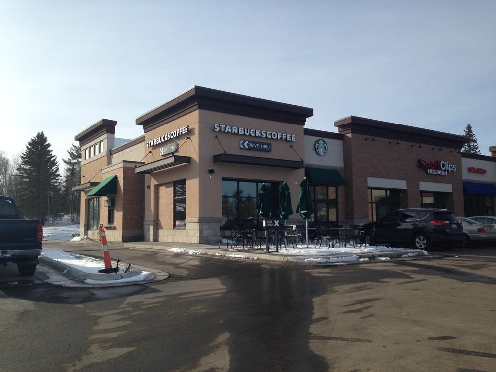 StarbucksDuluth.JPG