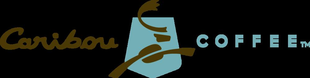 CaribouCoffee_logo.jpg