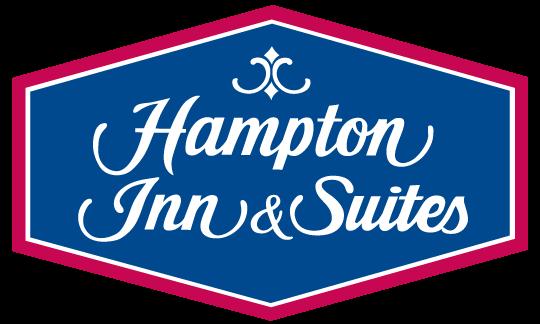 HamptonInnandSuites_logo