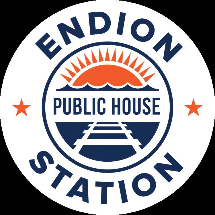 endion-logo.png