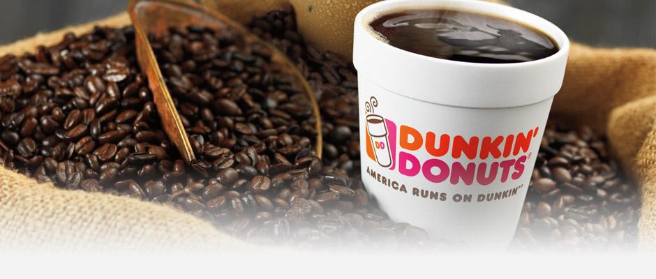 Dunkin'Donuts_Coffee.jpg