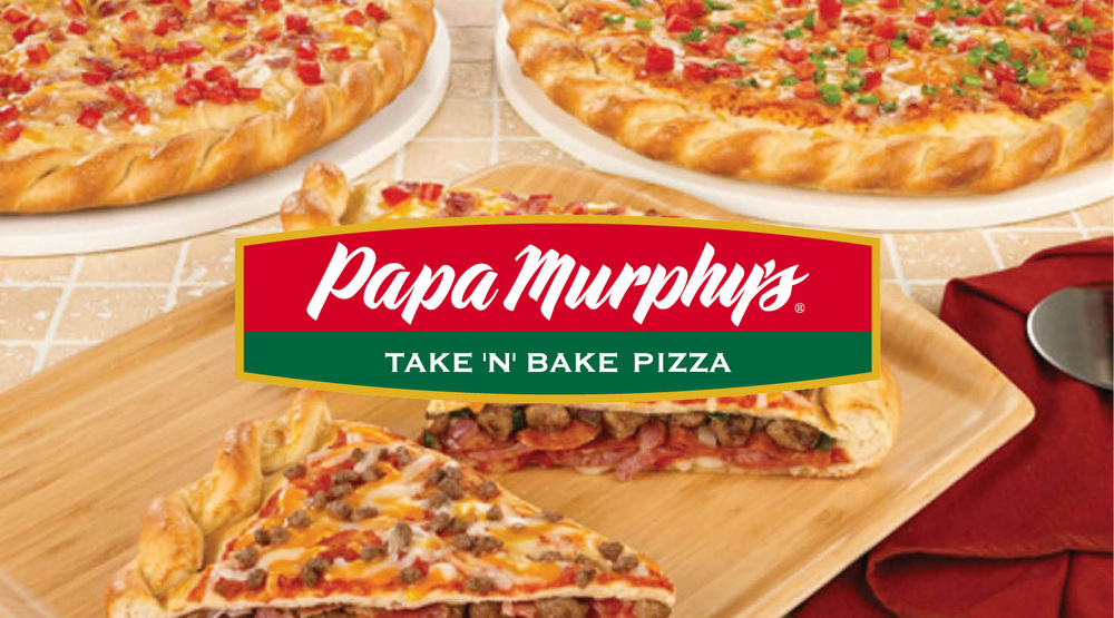papa murphy's                                                                                                                                                                            COMMERCIAL  |  2120 london road  |  duluth                                                                                                                  PLANNED COMPLETION: FALL 2016