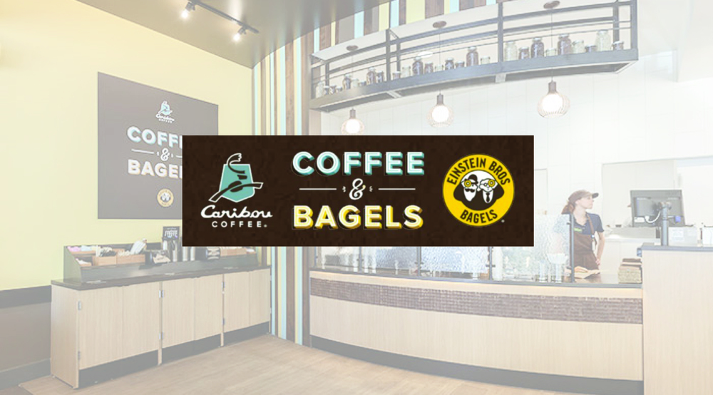 CARIBOU COFFEE & EINSTEIN BROTHERS BAGELS                                                                                                     COMMERCIAL  |  KENWOOD AVE & ARROWHEAD RD   |  DULUTH                                                                                           PLANNED COMPLETION: FALL 2016