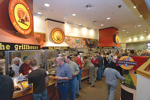 golden corral to enter minnesota sets sights on duluth the rh tdtduluth com Maplewood MN Map Maplewood MN Newspaper