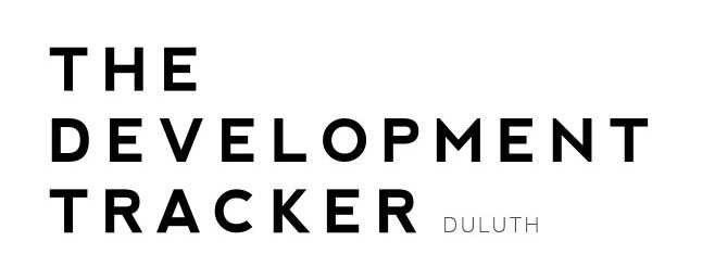 The Development Tracker | Duluth