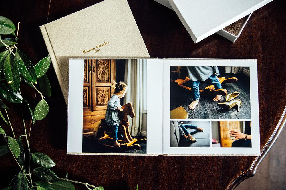 heirloom albums (1)-2.jpg