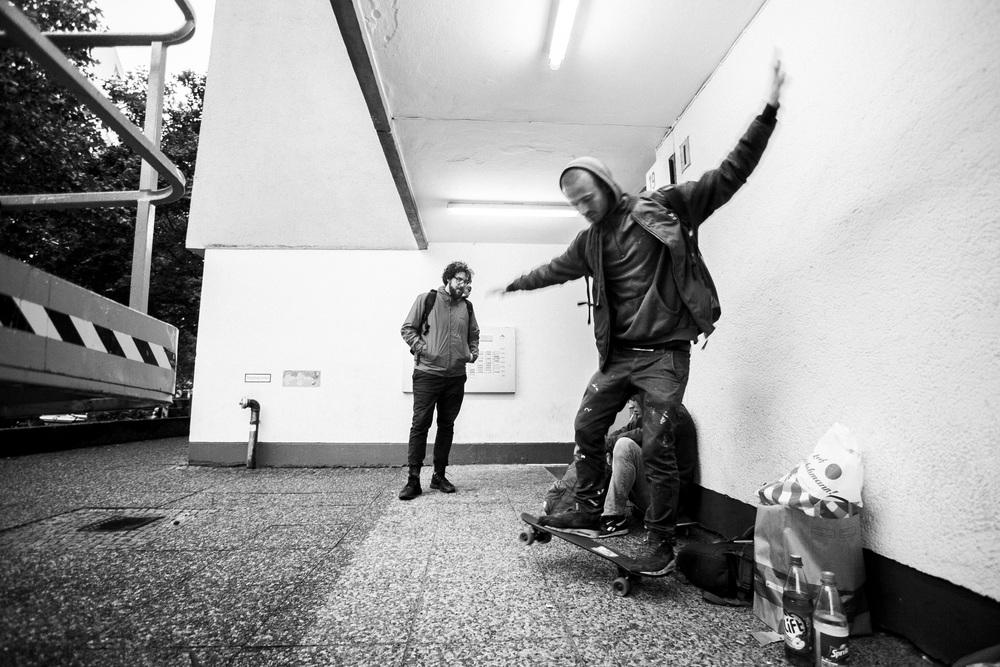 ONUR_WES21_UN_OneWall_Berlin_2015_41.jpg