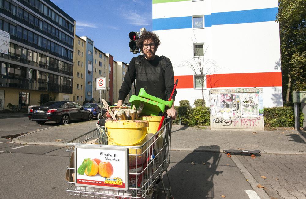 ONUR_WES21_UN_OneWall_Berlin_2015_24.jpg