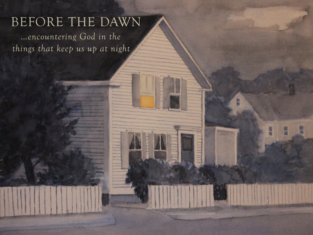 Before the Dawn 2.001.jpg