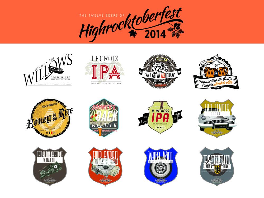 Highrocktoberfest 2014 - MAIN.jpg