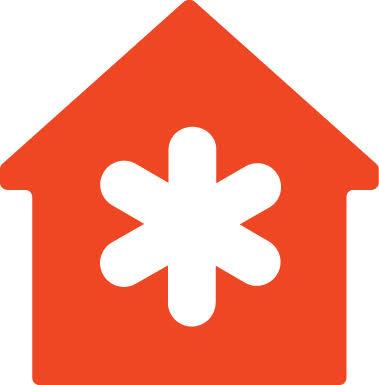 HRNS Logo.jpg