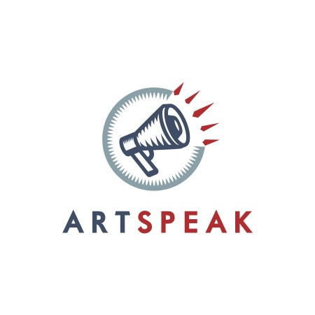 Artspeak_logo_color.jpg