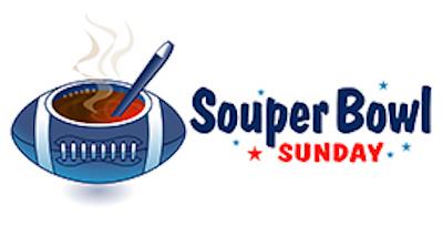 Souper_Bowl_265x135.jpg