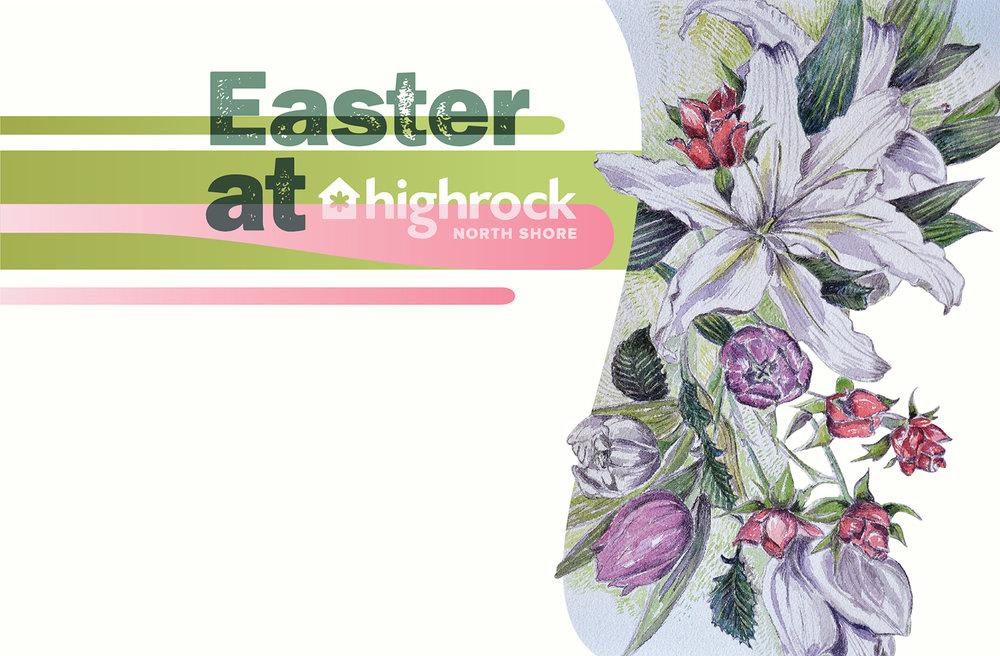 Highrock_Easter_Postcard2018_front2.jpg