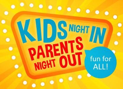 kids-night-parents-night.jpg