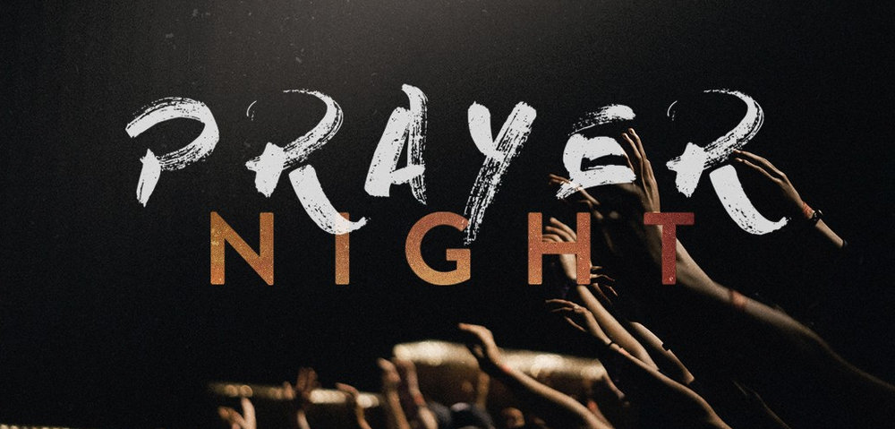 Prayer-night.jpg