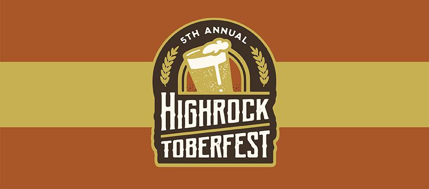 Highrocktoberfest-logo-slide.jpg
